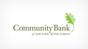 CBOPRF Logo