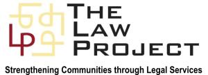 Logo-clean-st-wt