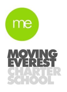 ME-small-logo