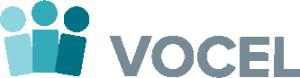 VOCEL_Logo