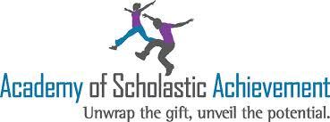 Academy of Scholastic Achievement