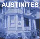 Austinites