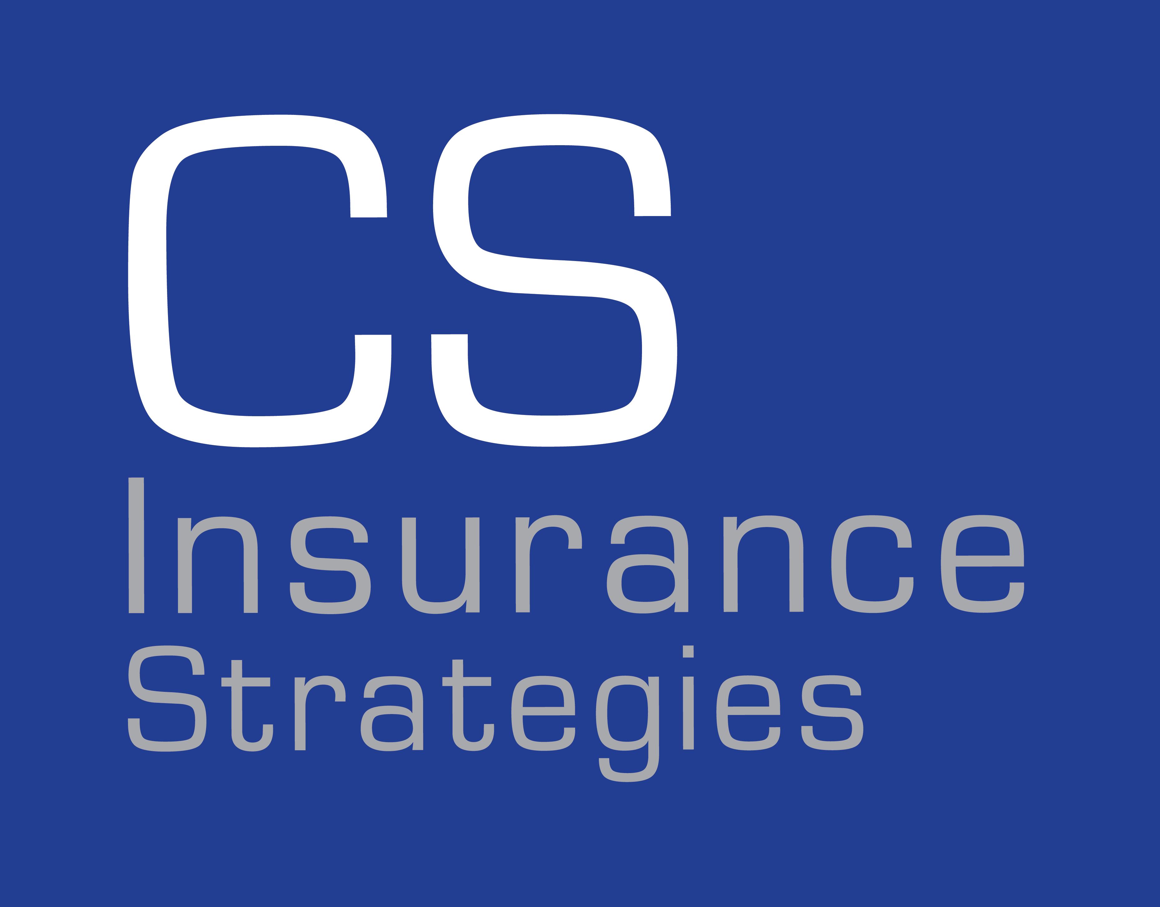 CS Insurance