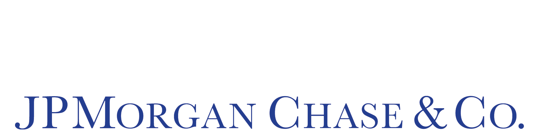 Logo2008_JPMC_D_Blue-layer4