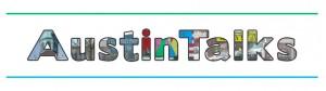 austin-talks-screen-grab