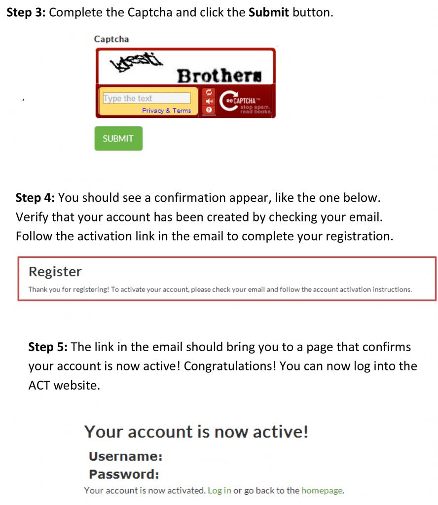 ACT_Create_An_Account-2