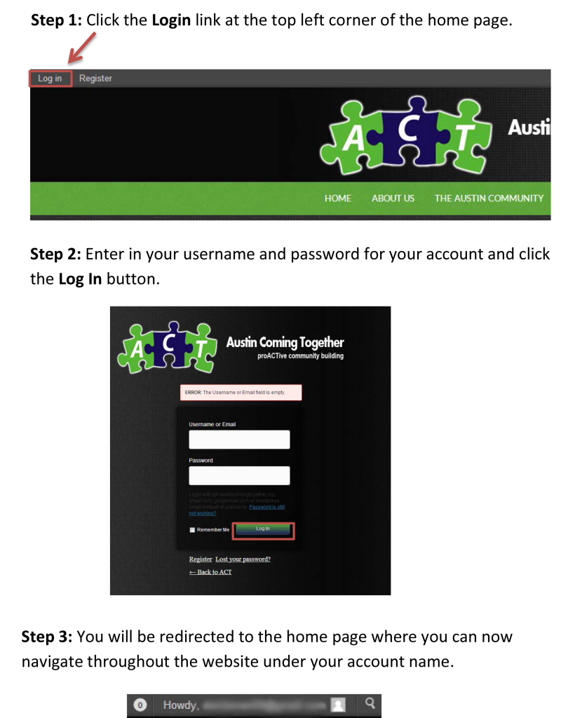ACT_Login_To_Account