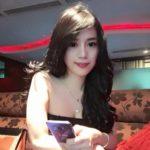 Profile picture of situspokeronline001