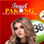 Profile picture of Togelonlineindonesia